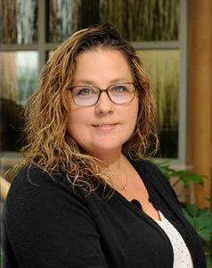 Jessica Gironi