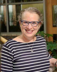 Mary Zurhorst