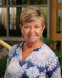 Tammy Hutchisen