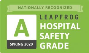 CMMC Leapfrog A Spring 2020