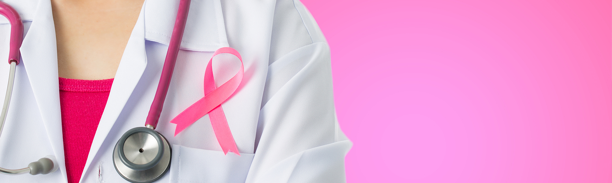Community 3D Mammography Clinic - October 17