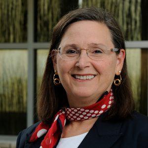 Deborah Dunlap Avasthi