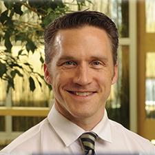 David Salko
