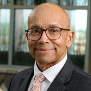 Hector Tarraza MD