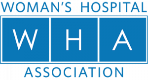 Women's Hospital AssociationLogo
