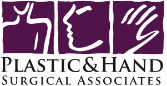 Plastic & Hand Surgical Associates