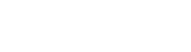 Topsham Care Center Logo