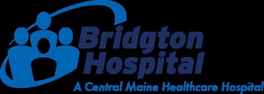 Bridgton Hospital
