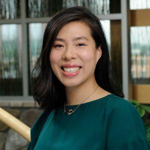 Emily Nguyen