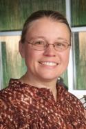 Talitha Sannes Venhuizen