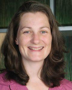 Shauna McElrath