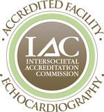 CMHVI IAC logo