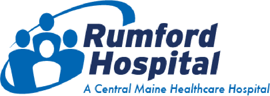 Rumford Hospital